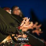 Nesma Enta Omri Festival Arabesques France 2015
