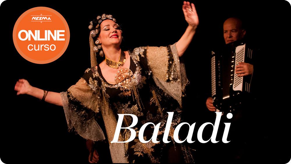 El Baladi