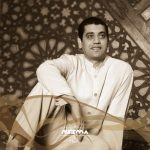 Ahla Andalusi - Maher Kamal