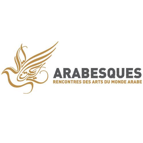 Arabesques Festival France