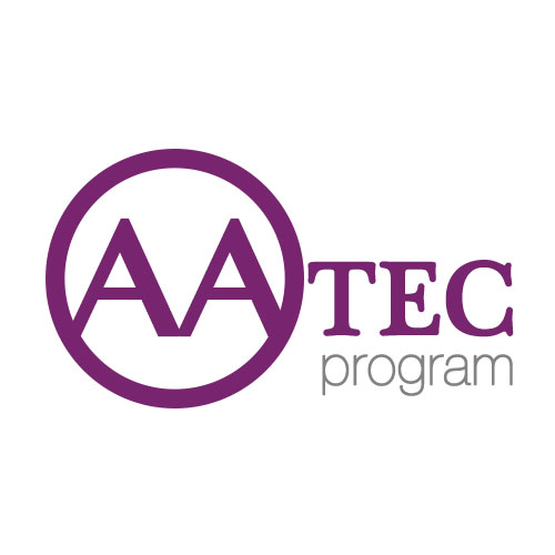 AATEC Program by Nesma