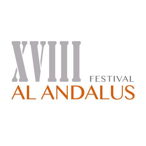Al-Andalus Festival