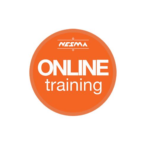 nesma online classes