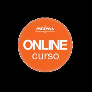 nesma classes online