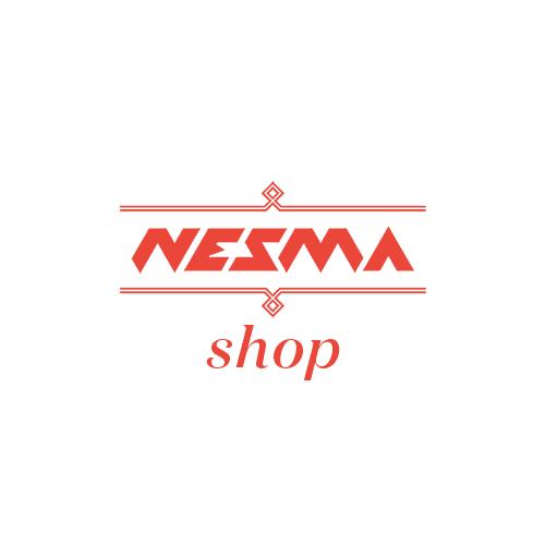 nesma online shop